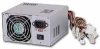 PS/2 Industrial Power Supply -- PW-330ATXE-12V -- View Larger Image