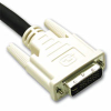 Dvi-I Dual Link Male To Male 3M -- HAV26949 - Image