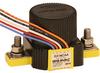 GX14 Sealed Contactor -- GX14