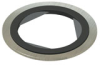 Bonded Seal Washer - Image