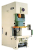 C Frame Mechanical Press -- SN1-110 - Image
