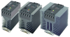 INTELLIGENT SSR Vac Input / Vac Output -- SSRINT660 Series
