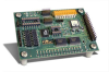 16-Bit R/D Converter Evaluation Board -- RD-19230EX-300
