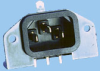 IEC 60320 Power Inlets -- 83011172 - Image