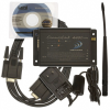 RF Receiver, Transmitter, and Transceiver Finished Units -- CL4490-1000-232-ND - Image
