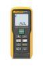 Laser Distance Meter -- Fluke 419D