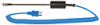 Digi-Sense Compact Air/Gas Thermocouple Probe, 5