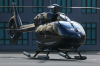 Civil Helicopter -- H145