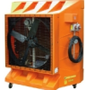 Hazardous Location Evaporative Cooler