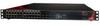 EL326 Managed Industrial Ethernet Switch, DC -- EL326-D0-1