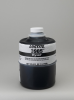 Loctite Hysol 3985 Black Epoxy Adhesive - Black - Base (Part B) - 1 L Bottle 3985 -- 079340-40870