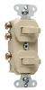 Combination Switch/Switch -- 696
