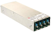 AC DC Configurable Power Supply Chassis -- 1866-NMP650-ND -- View Larger Image