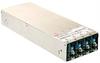 AC DC Converters -- NMP650-#EKE-00-ND -Image