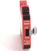 Guardmaster MSR320P Safety Relay -- 440R-W23218 -Image