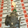 GLOBE MOTORS 1-1/2-ANSI-150 ( GATE VALVE 1-1/2 W/FLANGES 5INCH 4BOLT )