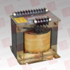 FANUC A80L-0001-0176 ( TRANSFORMER, MULTI-TAP, LINE REACTOR, 1PHASE, 50/60HZ ) -Image