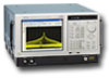 9kHz-14.0GHz Real-Time Spectrum Analyzer -- TEK-RSA6114A