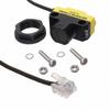 Optical Sensors - Photoelectric, Industrial -- 2170-QS18AP6LP-93092-ND - Image