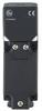 Inductive sensor -- IV5061 -Image