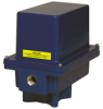 Rotary Electric Actuator -- S Series (Deep Base)