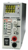 80W Switching Mode DC Power Supply -- EX382260