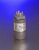 Pressure Transmitter -- Model 343