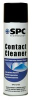 Chemicals, Cleaning -- 78H4048