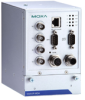 Industrial Video Recorder -- MxNVR-MO4 Series