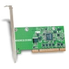 Network Accelerator PCI Card -- ABC-110 - Image