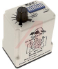 Relay;SSR;Timing;Multi-Function;DPDT-NO/NC;Cur-Rtg 10, 15A;Ctrl-V 24AC/DC;11 Pin -- 70200177