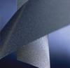 Wide Sanding Belts for Woodworking -- UZAX