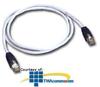 Panduit® TX-6 Shielded Patch Cords -- STPCTG