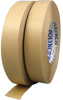 Polyken Double-Coated Acrylic Splicing Tape -- 126