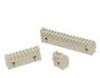 Board and Wire Connectors, 1.25 mm (0.049 in.), Mounting style (Board)=Through Hole -- 10114831-10102LF - Image
