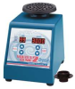 Digital Vortex-Genie 2 Vortex Mixer,120V -- 13R287