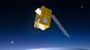 Earth Observation Satellite -- ALSAT-2