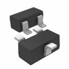 Transistors - Bipolar (BJT) - Single, Pre-Biased -- 846-DTA114TETLTR-ND -Image
