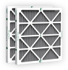 Z-LINE® Series Carbotron® Pleated Filters