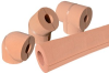 Rigid Foam Insulation -- PolyPhen? 3750