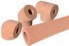 Rigid Foam Insulation -- PolyPhen™ 5000 -Image