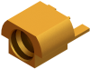 Coaxial Connectors (RF) -- 1211-66175-ND -Image