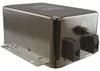 EMI Filters & Accessories -- 7820983