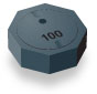 Power Inductors SMD Shielded - Image