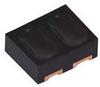 Optical Sensors - Reflective - Analog Output -- VCNT2020CT-ND -Image