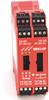 Guardmaster MSR310P Safety Relay -- 440R-W23219 -Image