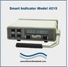 Smart Indicator -- 4215A-104-1 - Image