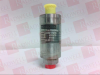 HONEYWELL 415/7348-01 ( PRESSURE TRANSDUCER 9-32VDC 4-20MA 1000PSI ) -- View Larger Image