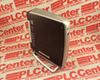 HEWLETT PACKARD COMPUTER T5710 ( T5710 THIN CLIENT ) -Image