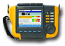Fluke Vibration Tester (Lease) -- FLU-810